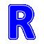 Firma Reimer